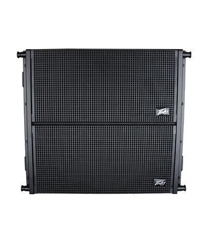 单15寸超低音箱 MS115B