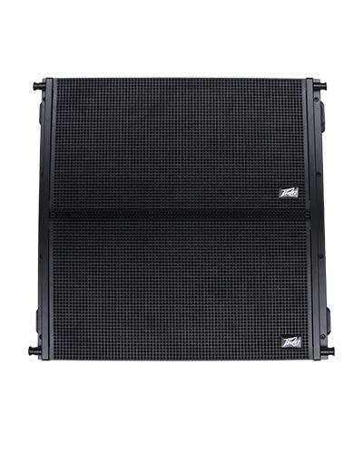 单18寸超低音箱 MS118B