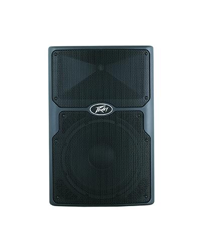 PVXp 15音箱