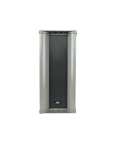 WSP-310 防水音柱
