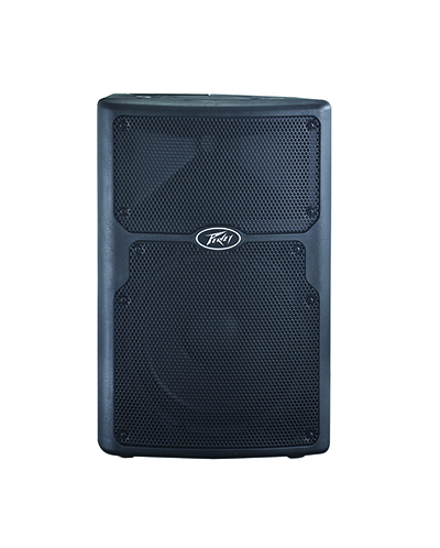 PVXp 10 音箱