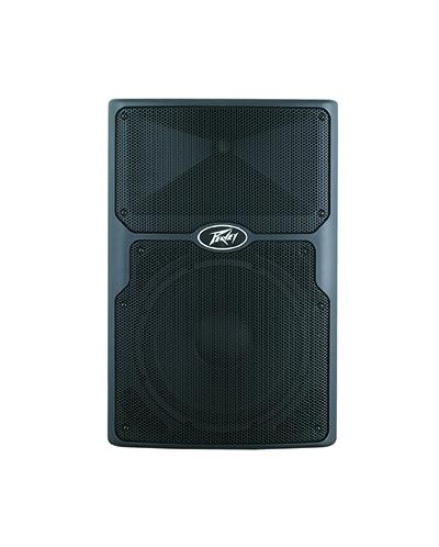 PVXp 12 音箱