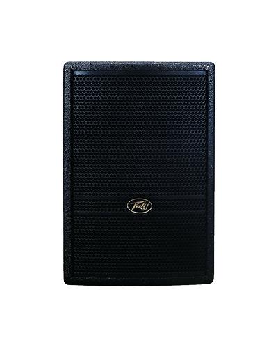 SPI 6II 扬声器系统