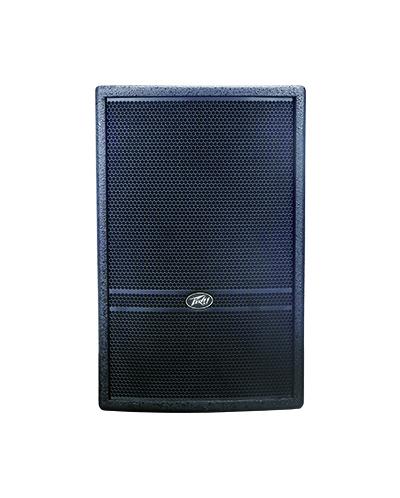 SPI 8II 扬声器系统