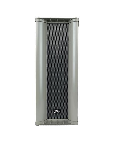 WSP-320 防水音柱