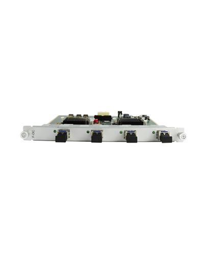 光纤输出卡 AVM-FP-O