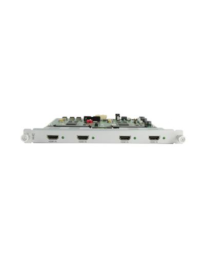 HDMI输入卡 AVM-HDMI-I