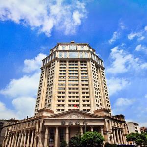 贝博体育官方网站携PEAVEY进驻贵阳银行,增强品牌服务内驱力